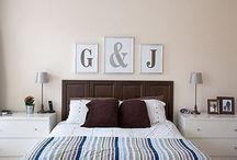 DIY: Home Decor / #DIY #doityourself #decor #homedecor #thrift