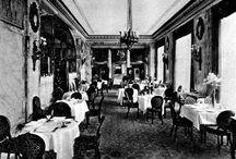 The beautiful Old Hotel Adlon Berlin