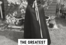 The Greatest Loser / This is the story of overweight Amy and her adventures as she tries to lose weight and find true love...