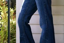 Jeans 4 hire