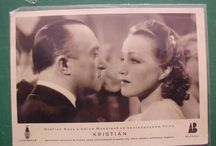 Československý film