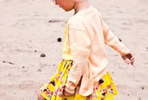 Kids Fashion / Love these cute kids clothes and accessories.