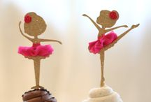 party toppers