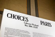 Waves of ray