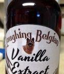 DIY Vanilla Extract / How to make wonderful vanilla extract.