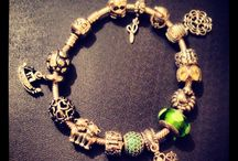 Jewerly☺