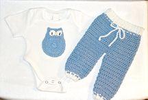 bebek örnekleri