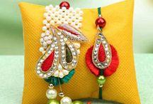 Send Rakhi to Dubai / Rakhi Bazaar offering to you send online rakhi to Dubai with free shipping it's also provide express delivery. We have many type of rakhi line Designer Rakhi, Golden Rakhi, Silver Rakhi, Lumba Rakhi etc. To know more about visit at - www.rakhibazaar.com/rakhi-to-dubai-195.html