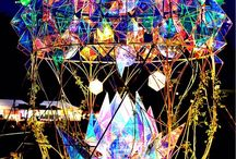 Stained Glass Others