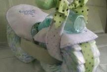 torte pannoloni