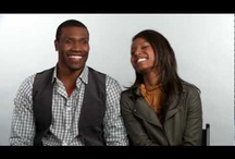Our Owners / Meet our owners. Real people who love their Tempur-Pedics! / by Tempur - Pedic