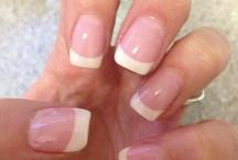 Sns / Nails