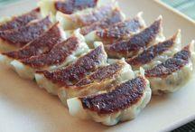Epicurean Delight: Japanese Cooking