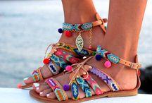 sandelet modelleri