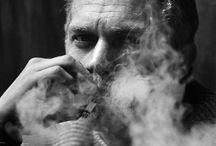 smokin' / by WhiskeyMe