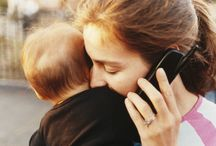 Parenting / Parenting articles, parenting advice, parenting tips