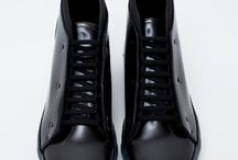 inspiration | SHOES