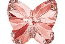 Fabulous jewelry / by Casandra Perry