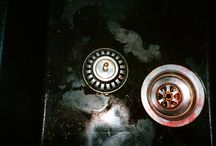 35mm / my photo attempts