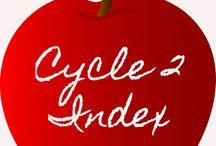 CC Cycle2