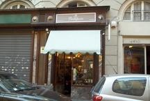 Tende da sole Torino M.F. 01119714234 / Tende da sole Torino tende da sole per negozi e attività commerciali M.F. Tende e tendaggi Via Magenta 61 10128 Torino  Tel.:01119714234 Fax:01119791445  Cell.:3924999999  Email:m.f.tendaggi@gmail.com