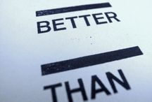 5 Alasan Memiliki iklan Anda Sendiri Apakah Better Than Menggunakan Jaringan Iklan oleh Michael David Wilson