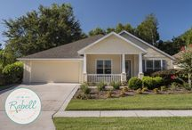 Belmont 14457 NW 22nd Place, Newberry, FL 32669