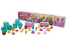 Astri / shopkins