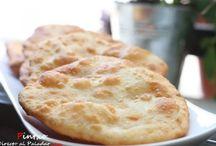 Ontbijt/brood