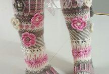 Sukkia sukkia