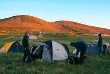 travel Tents