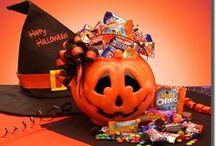 Halloween gifts ideas