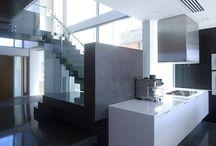 Casa minimalistisch