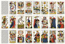 Divination, oracle voyance