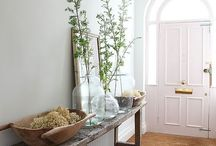 french country style house decor