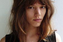 Beauty hair / by Shirley Visser