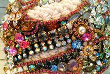 Jewelry / by Rhonda Pickard