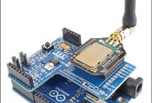 Cool Arduino