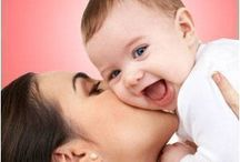 Women's Health News / by Medindia Health Information