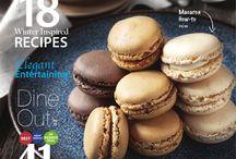 Halal Foodie Magazine