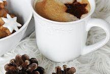 Kávém <3
