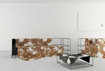 frame concept sofa
