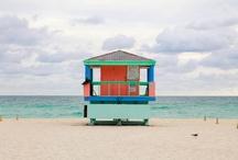 Miami Houses: Leo Caillard