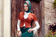 صور بنات 2017 / صور بنات محجبات ==> http://www.photosgirls.com/hijab-girls-photos