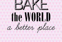 Cake social media