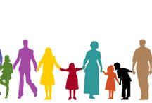 Αναπτυξη και Ψυχολογια παιδιου