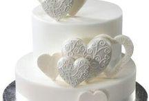 szives torták