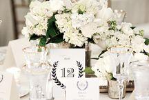 Kvetinove dekorace_misaapetr