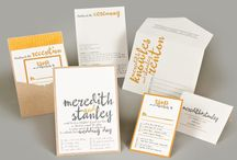 The Fancy Envelope Custom Invitations