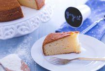 Torta 7vasetti